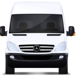 Removals Man and Van London