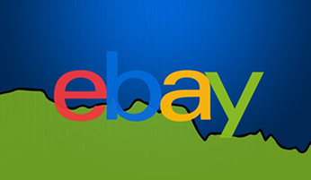Ebay Courier Delivery Service London